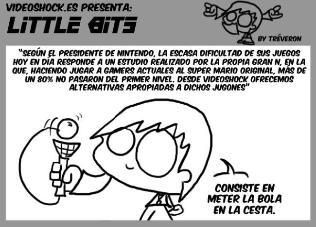 Little Bits - n 33