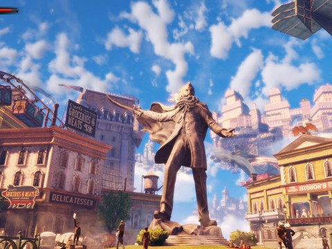 bioshockinfinite-2013-04-14-16-10-55-00