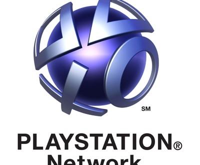 Dos galardonados JoDAS en el Playstation Plus del mes de Febrero 2015
