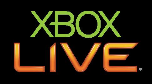 """La última actualización de XBox Live incluye el uso de dinero """"real"""""""