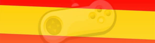 Semana del videojuego español en Videoshock