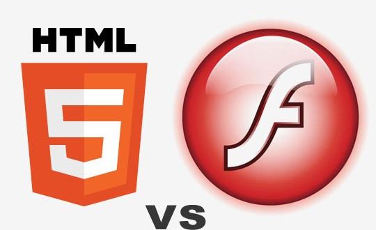 Todd Kerpelman de Google opina que Flash y HTML5 pueden convivir