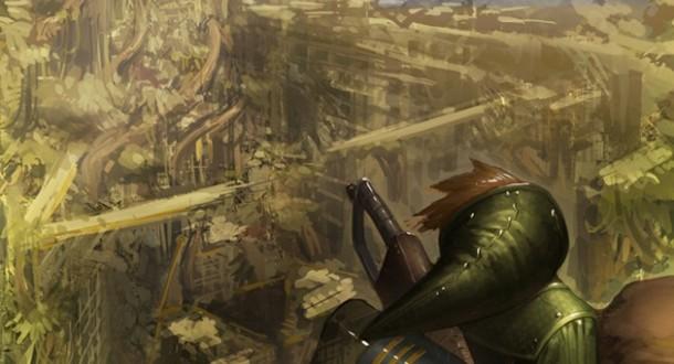 Nintendo lanzará un nuevo Zelda multiplataforma, desvelada la fecha de lanzamiento y la carátula para la versión de Xbox 360