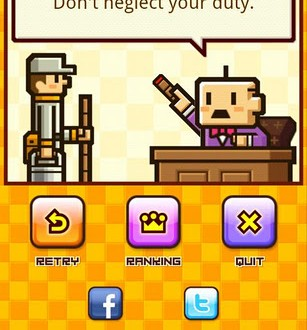 ZooKeeper DX Touch Edition