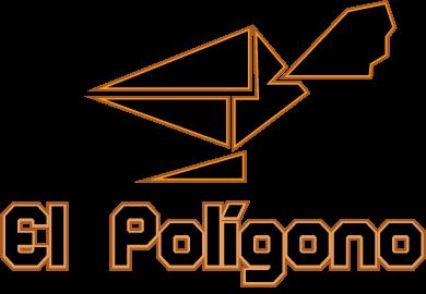 """En el segundo capítulo de """"El Polígono"""" se habla… de videojuegos independientes."""