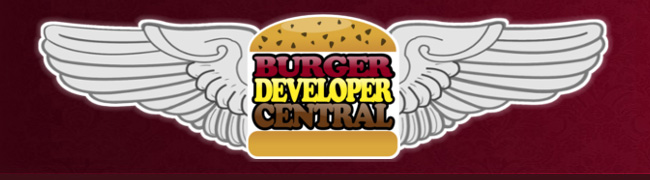La gala de los Indie Developer Burger Awards premió anoche a los mejores independientes