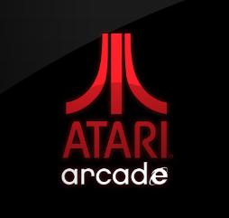 Los clásicos de Atari vuelven al navegador gracias al HTML5 y Microsoft