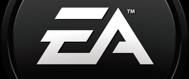 Electronic Arts desmiente que favorezca a Microsoft