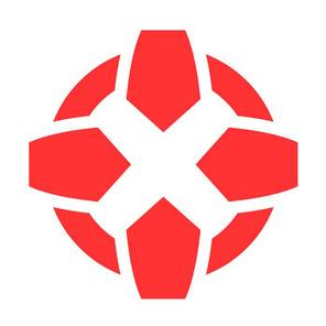 IGN comprada por Ziff Davis