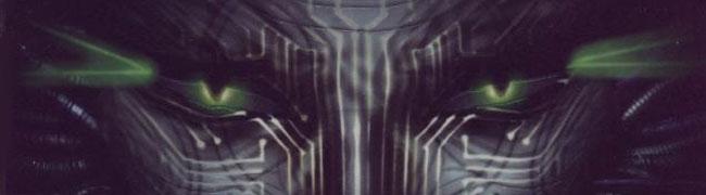 System Shock 2: estirpe cyberpunk