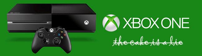 Microsoft, el E3, mentiras y gordas