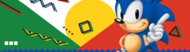 La primera hornada de 3D Classics de Sega para Nintendo 3DS