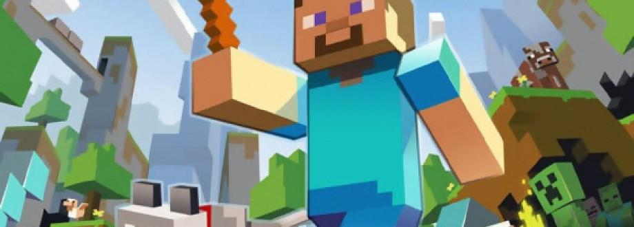 La 3ª Escuela de verano de Arsgames y Gamestar(t) estará centrada en Minecraft