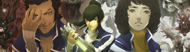 Shin Megami Tensei IV, no hay decisión buena